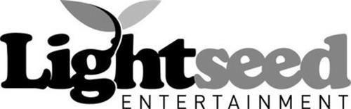 LIGHTSEED ENTERTAINMENT