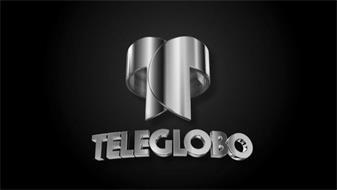 TELEGLOBO