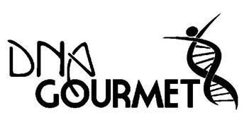 DNA GOURMET
