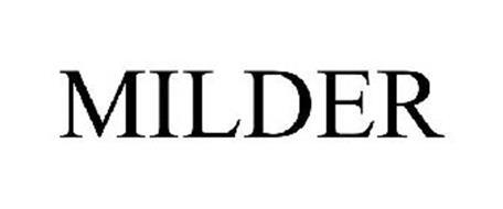 MILDER