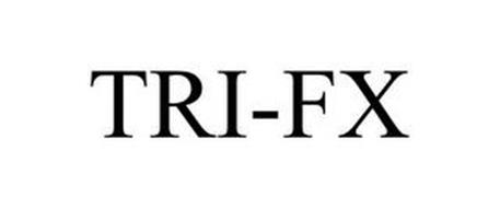 TRI-FX