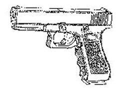 Glock, Inc.