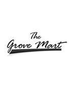 THE GROVE MART