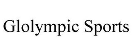 GLOLYMPIC SPORTS
