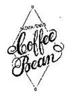 GLORIA JEAN'S COFFEE BEAN