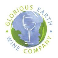 GLORIOUS EARTH WINE COMPANY