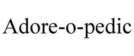 ADORE-O-PEDIC