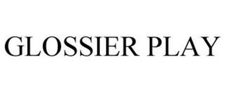 GLOSSIER PLAY