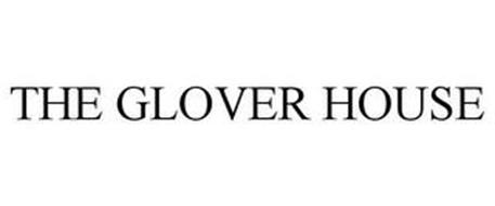 THE GLOVER HOUSE
