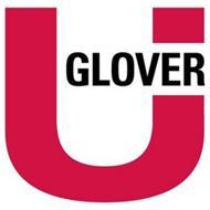 GLOVER U