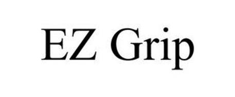 EZ GRIP