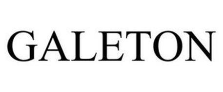 GALETON