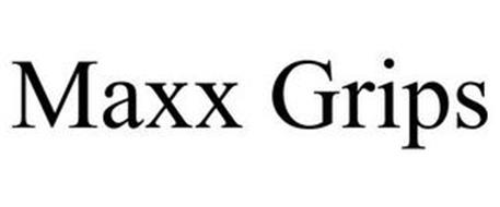 MAXX GRIPS