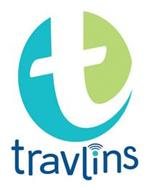 T TRAVLINGS