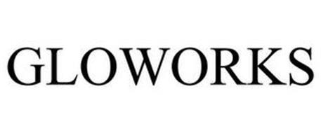 GLOWORKS