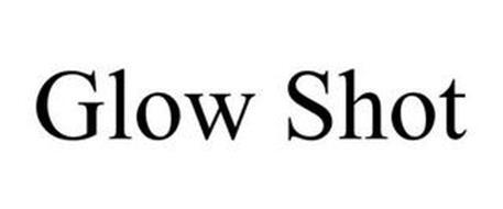 GLOW SHOT