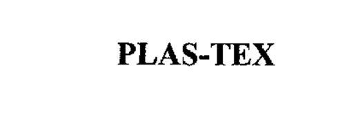 PLAS-TEX