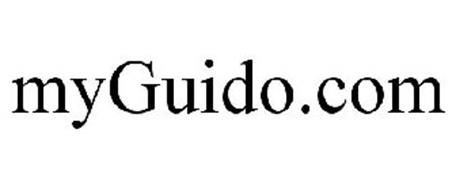 MYGUIDO.COM