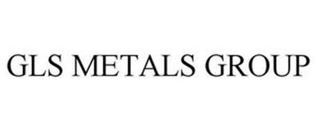 GLS METALS GROUP