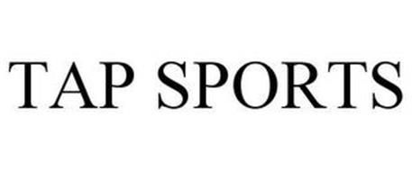TAP SPORTS