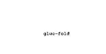 GLUE-FOLD