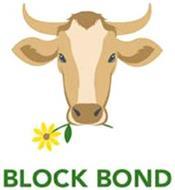 BLOCK BOND