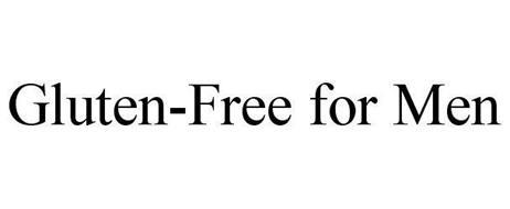 GLUTEN FREE FOR MEN