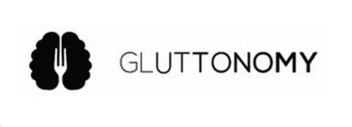 GLUTTONOMY