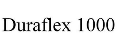 DURAFLEX 1000