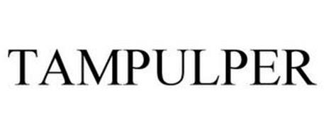 TAMPULPER