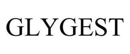 GLYGEST