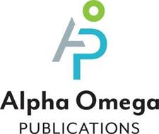AOP ALPHA OMEGA PUBLICATIONS