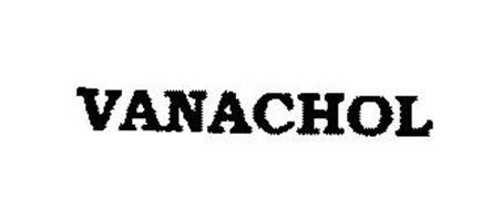 VANACHOL