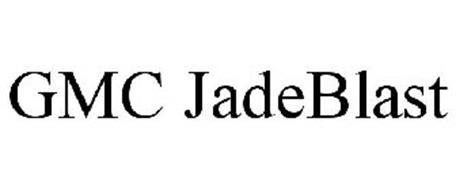 GMC JADEBLAST