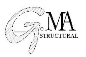 G. MA STRUCTURAL