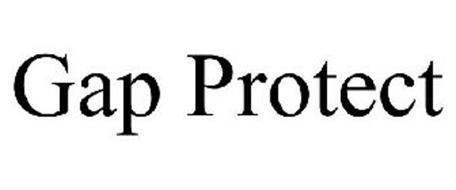 GAP PROTECT