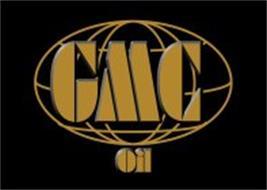 GMC OIL