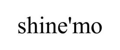 SHINE'MO