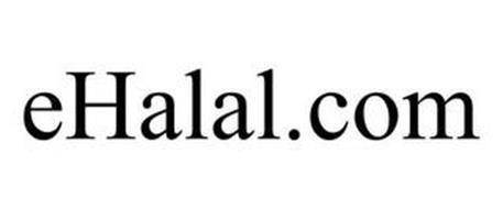 EHALAL.COM
