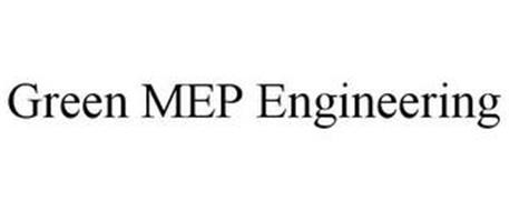 GREEN MEP ENGINEERING