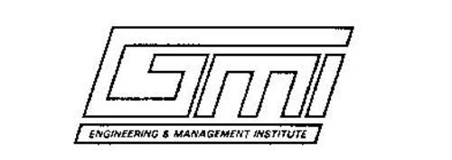 GMI ENGINEERING & MANAGEMENT INSTITUTE
