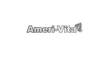 AMERI-VITA
