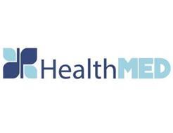 HEALTHMED