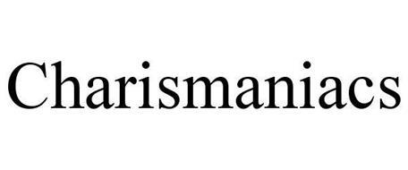 CHARISMANIACS
