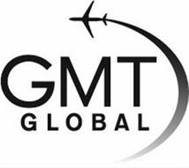 GMT GLOBAL