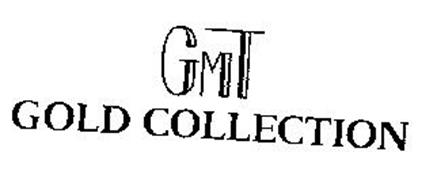 GMT GOLD COLLECTION