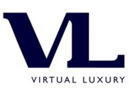 VL VIRTUAL LUXURY