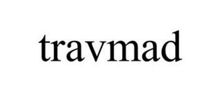TRAVMAD
