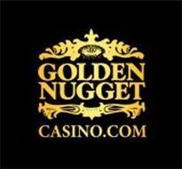 GOLDEN NUGGET CASINO.COM