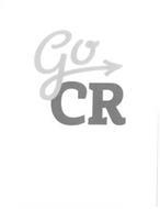 GO CR